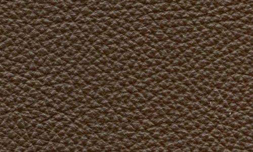 03-brun