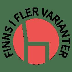 emblem-fler-varianter-500px-500px