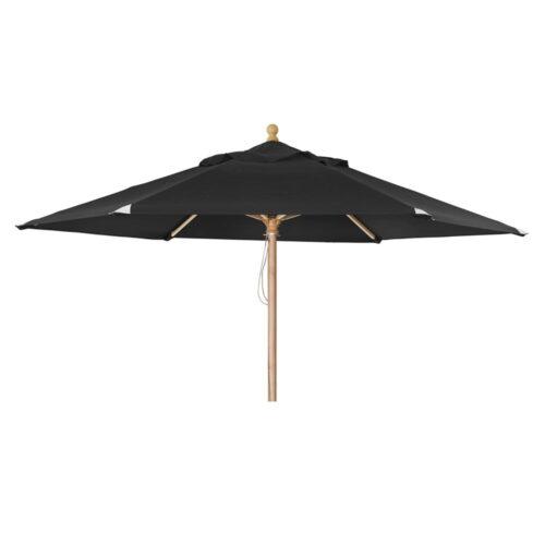 reggio-parasoll-svart