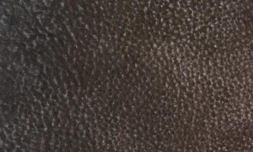 31-morkbrun