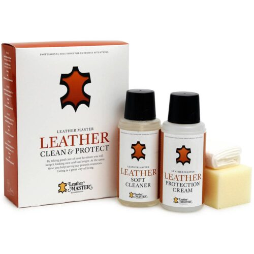 leather-clean-protect-l