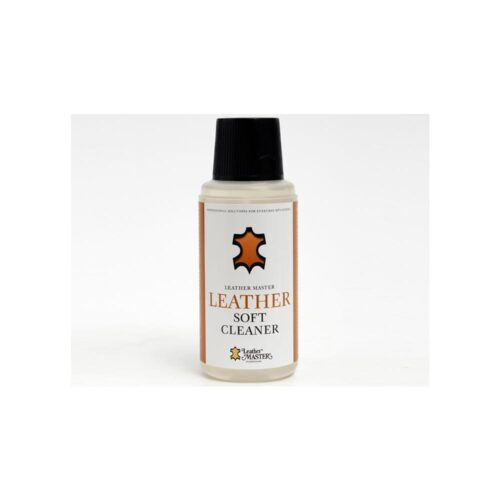 leather-soft-cleaner
