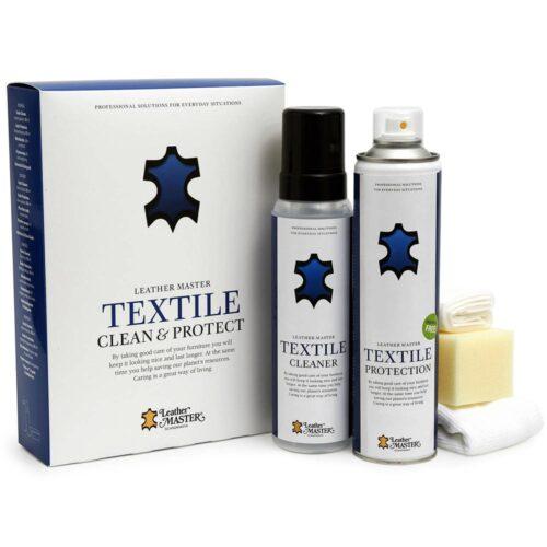 textil-clean-protect
