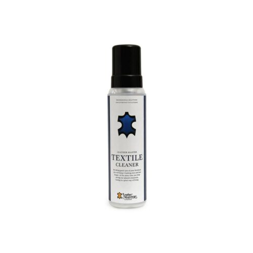 textile-cleaner
