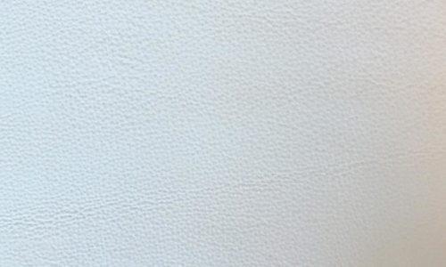317-white