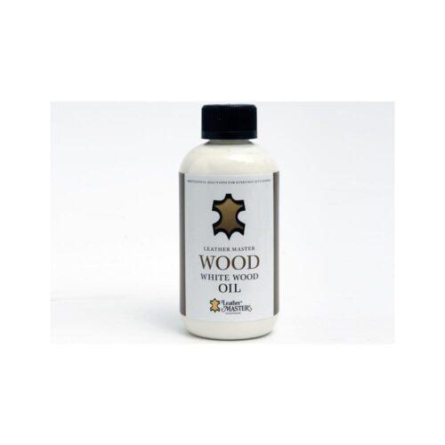 white-wood-oil