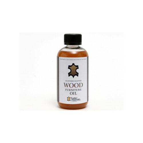 wood-furniture-oil