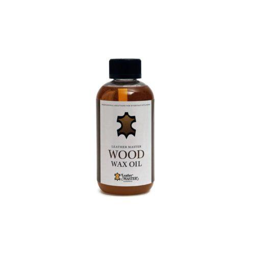 wood-wax-oil