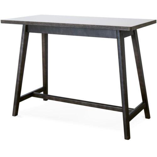 lajka-barbord-svartbets