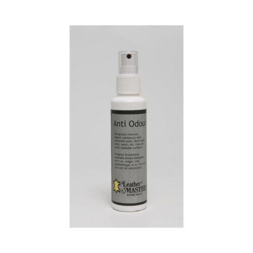 Anti-Odour