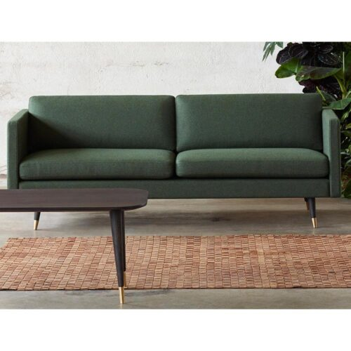 faun-3-sits-soffa
