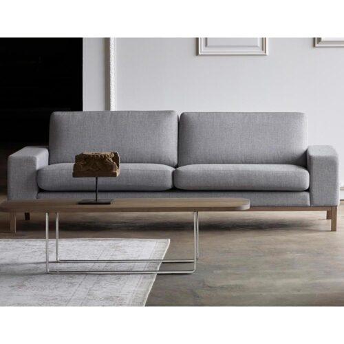h116-3-sits-soffa