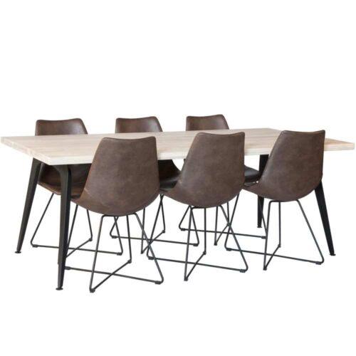 victor-stol-bond-matbord