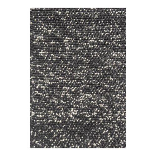 Nature-matta-svart