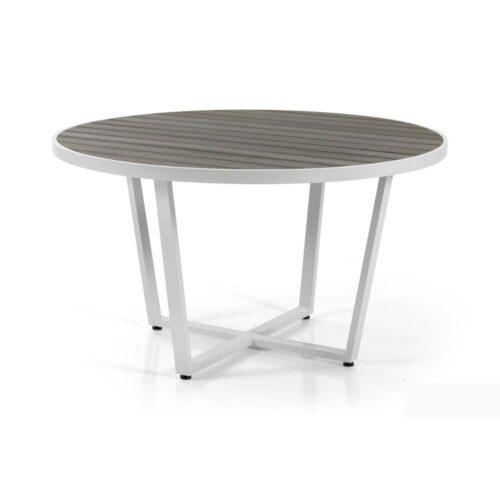 Leone-runt-matbord