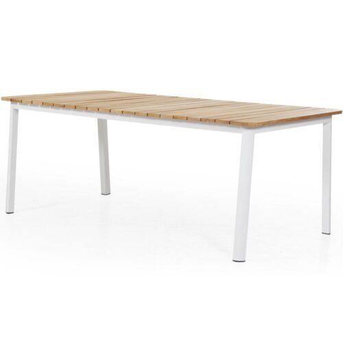 Olivet-matbord