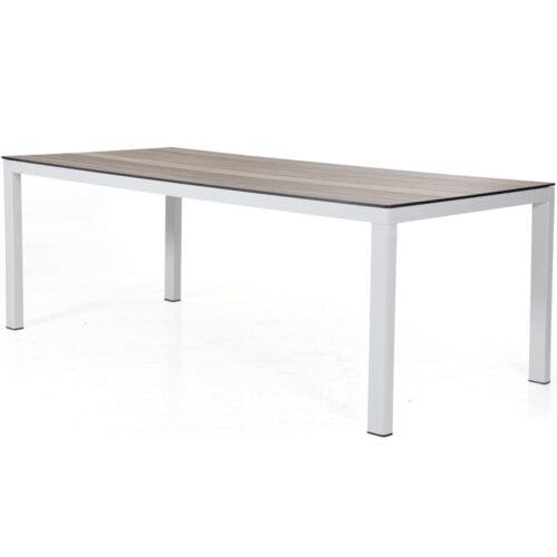 Rodez-matbord