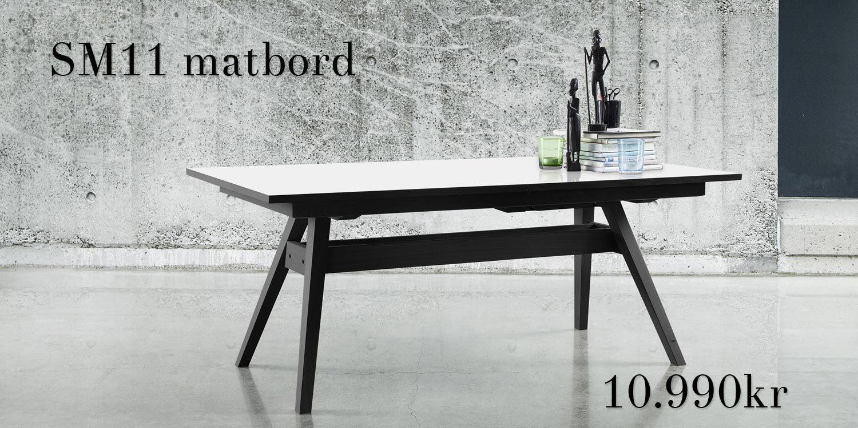 SM11-matbord-kampanj