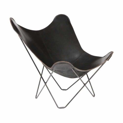 Mariposa-butterfly-chair-bl