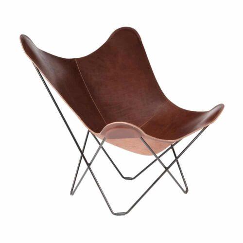 Mariposa-butterfly-chair-ch