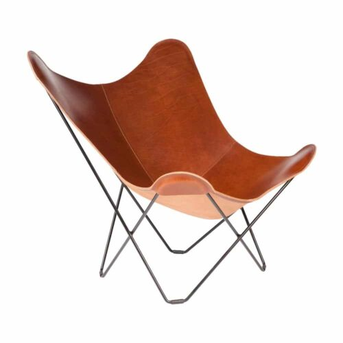 Mariposa-butterfly-chair-mo