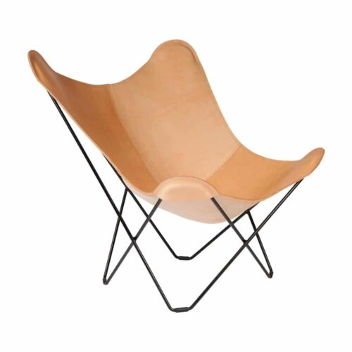 Mariposa-butterfly-chair-na