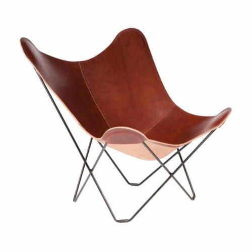 Mariposa-butterfly-chair-oa