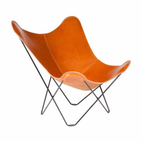 Mariposa-butterfly-chair-po