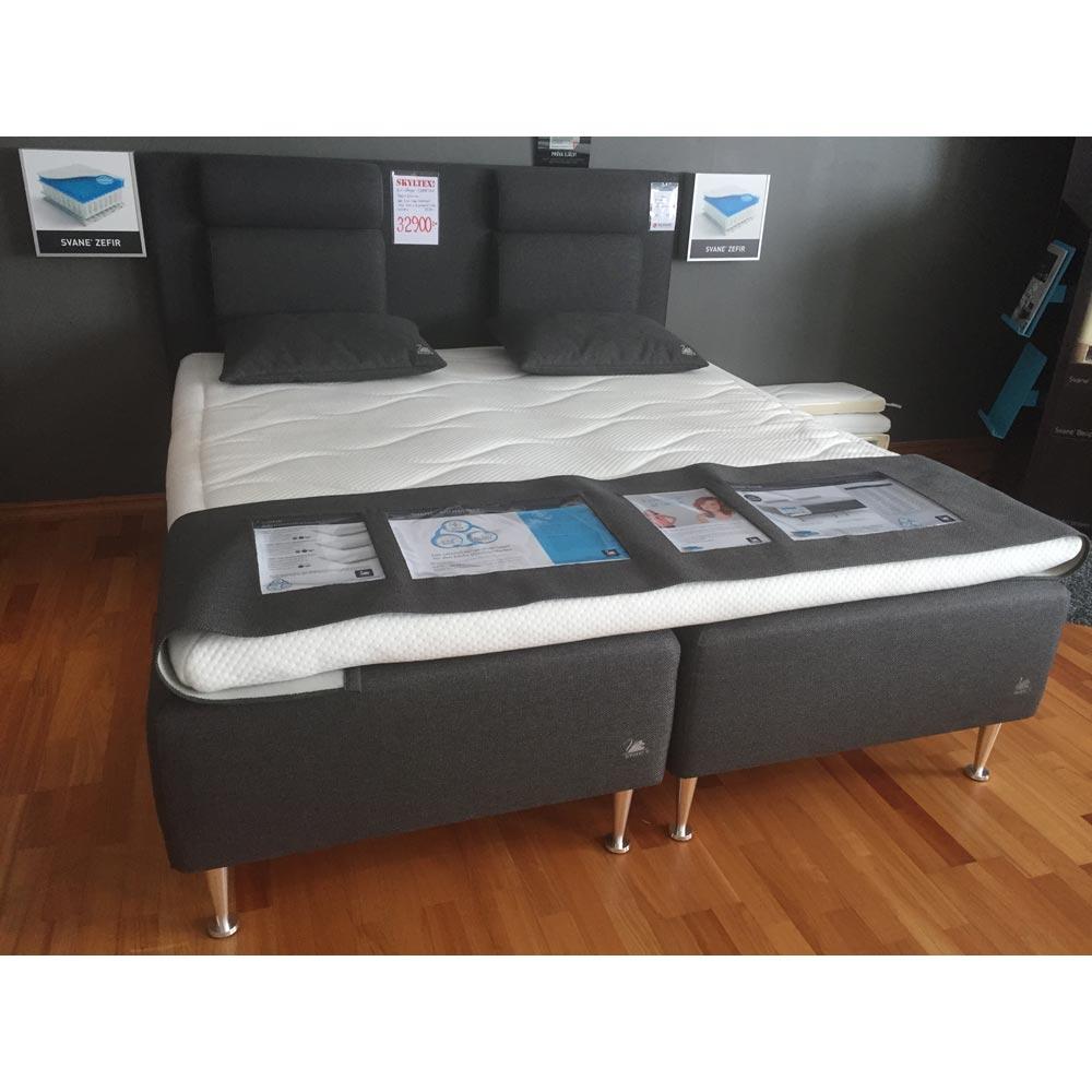 soffa rea stockholm