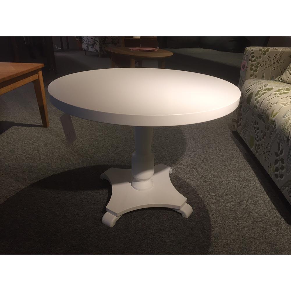 design möbler malmö