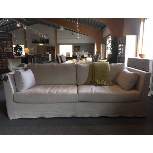Ola-Lux-soffa