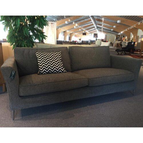 Caprice-soffa