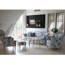 Tilde-soffa-fatolj