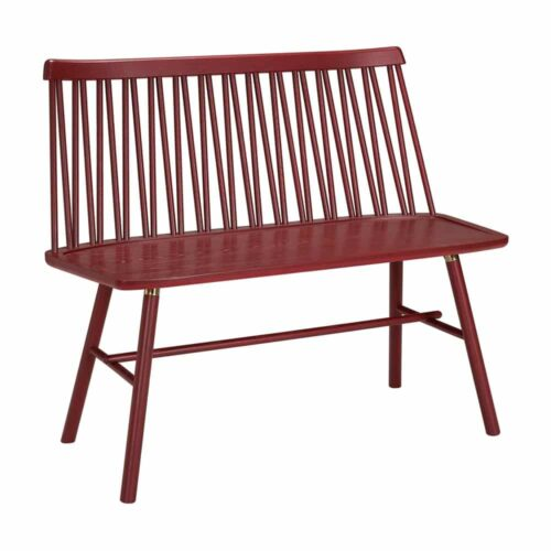 ZigZag-soffa-morkrod