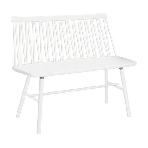 ZigZag-soffa-vitlack