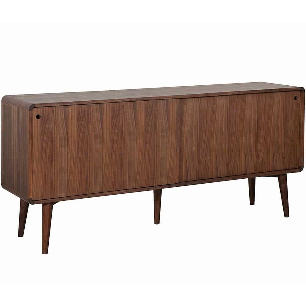 cas 500 sk nk valn t nilssons m bler i lammhult ab. Black Bedroom Furniture Sets. Home Design Ideas