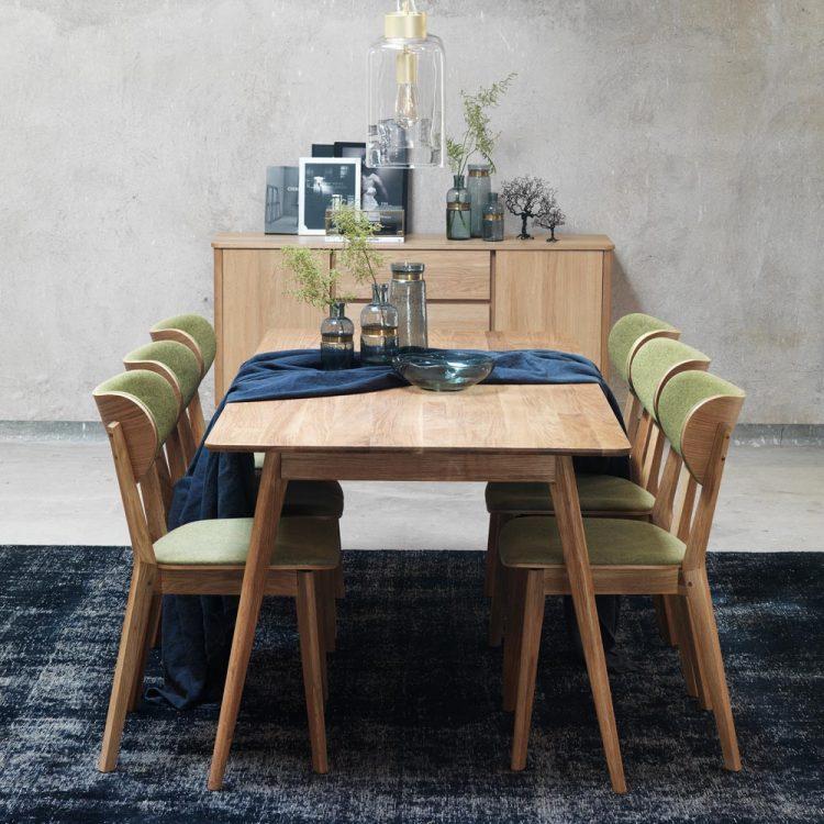 Cato-stol-Yumi-matbord ek