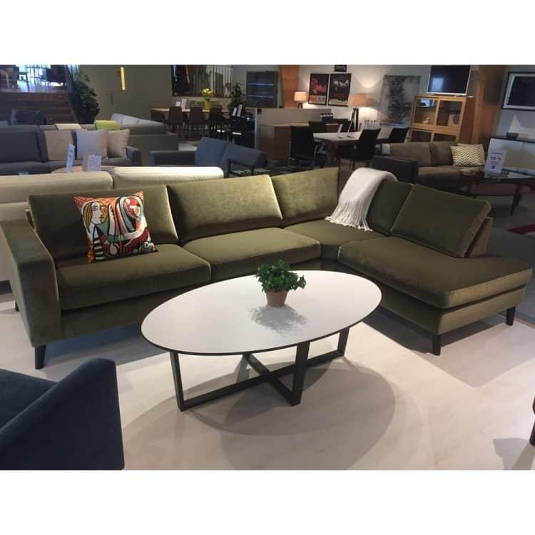 Nordic-byggbar-soffa