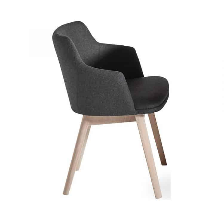 SM65-stol