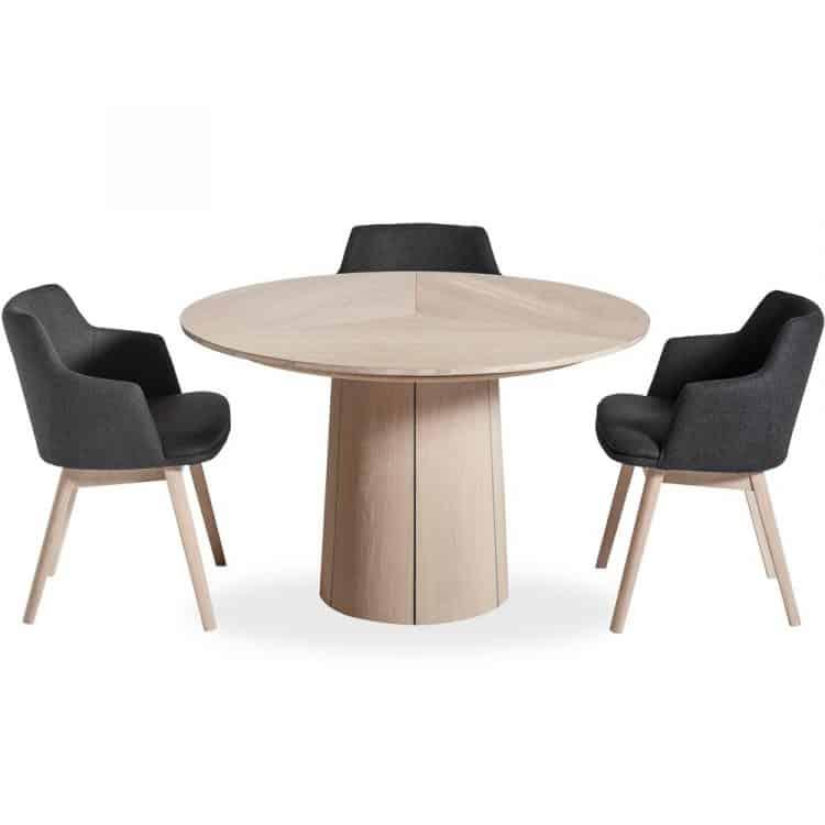SM65-stol-SM33-matbord