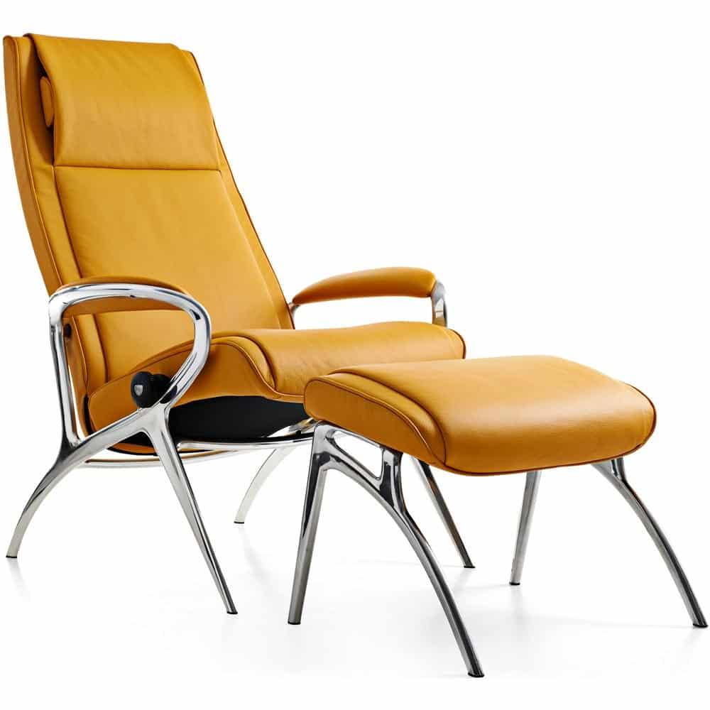 stressless you james f t lj pall l der cori mustard. Black Bedroom Furniture Sets. Home Design Ideas