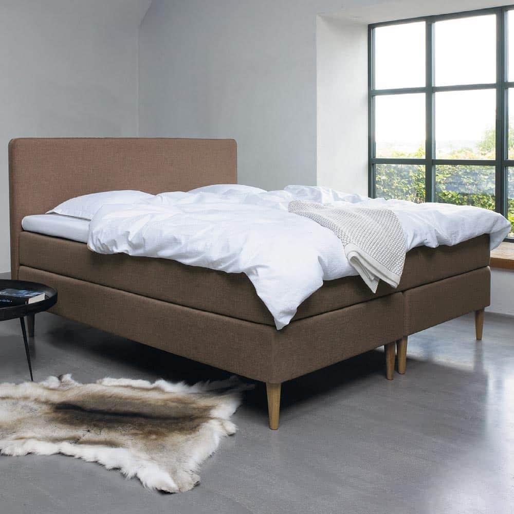 tempur madrass 180x200 madrasser formar sig exakt efter. Black Bedroom Furniture Sets. Home Design Ideas