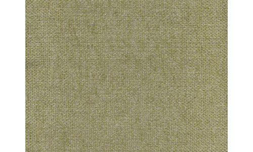 03-ljusgron-kallskum