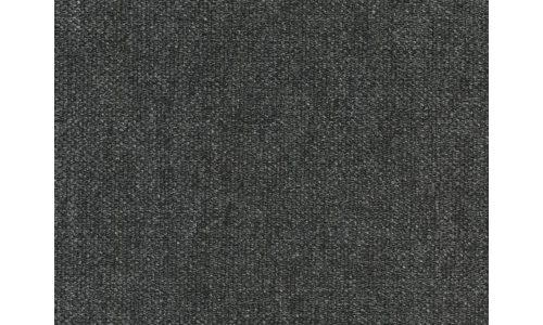 09-morkgra-kallskum