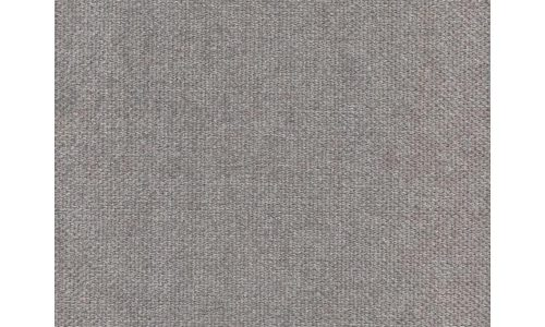 14-ljusgra-kallskum