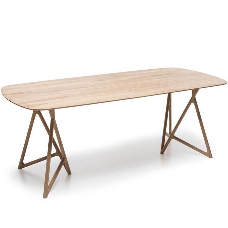 Koza-matbord