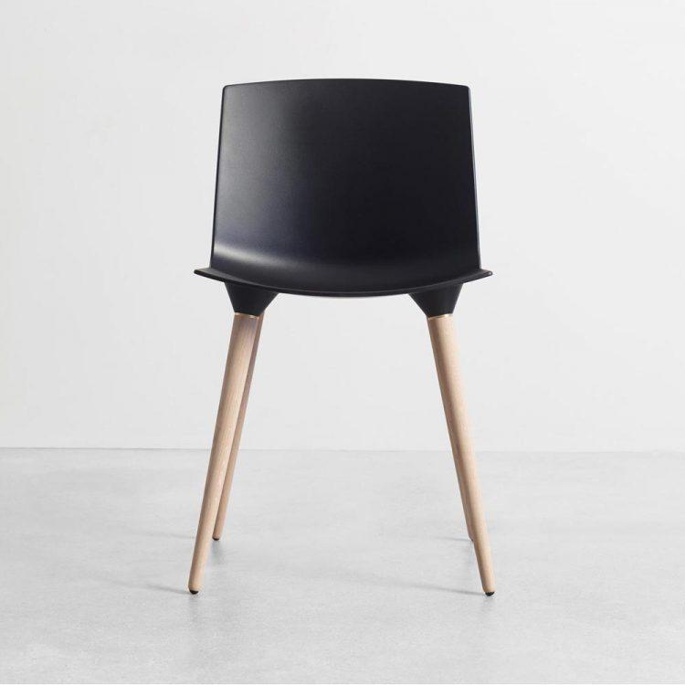 TAC-stol-svart-ek