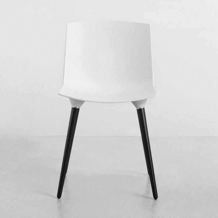 TAC-stol-vit-svart