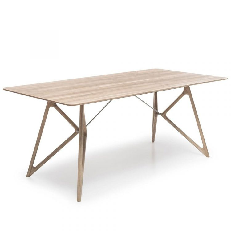 Tink-matbord