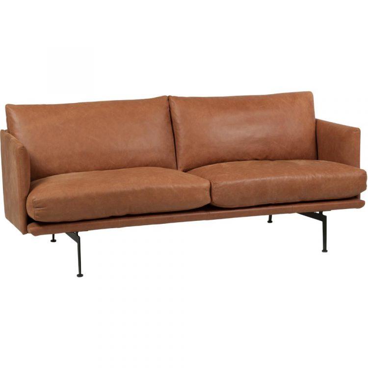 Electra-soffa